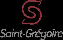 Ville de Saint-Grégoire
