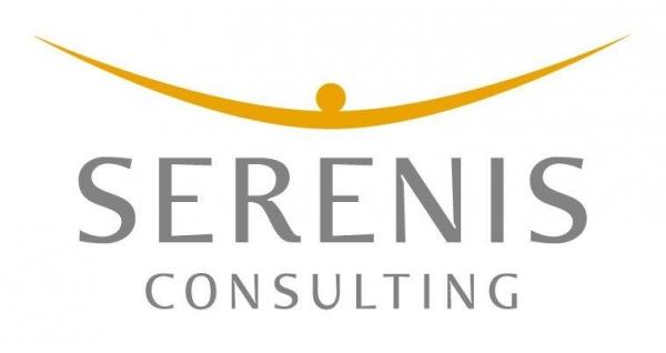 Serinis Consulting