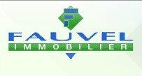 FAUVEL Immobilier